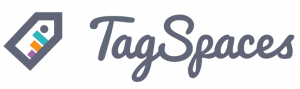 TagSpaces