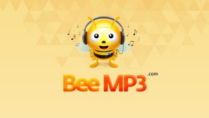 Mp3 Boo Replacement