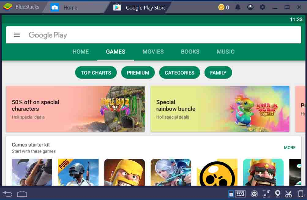 Flud For PC Download (Windows 7/8/10 and Mac) - Tech Droid Guy