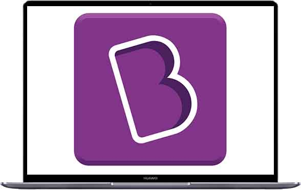 Byju'sfor PC free download