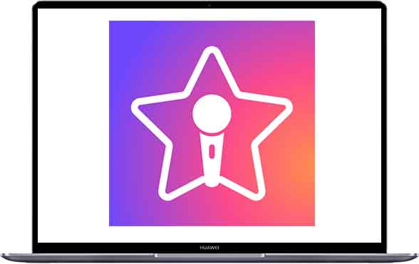 Starmaker for PC free download