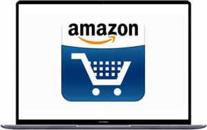 Amazon For PC Free Download