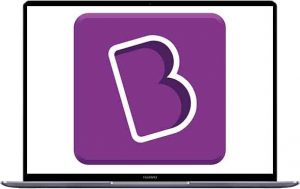 Byju's for PC free download