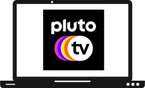 Download Pluto TV For PC free