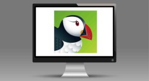 Puffin Web Browser For PC free download