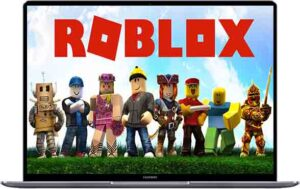 Roblox For PC Free Download