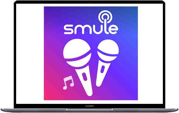 Sing by smule app download