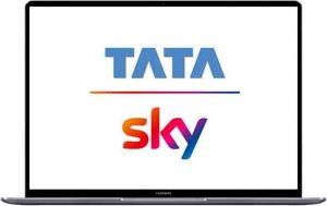Tata Sky Mobile For PC free download