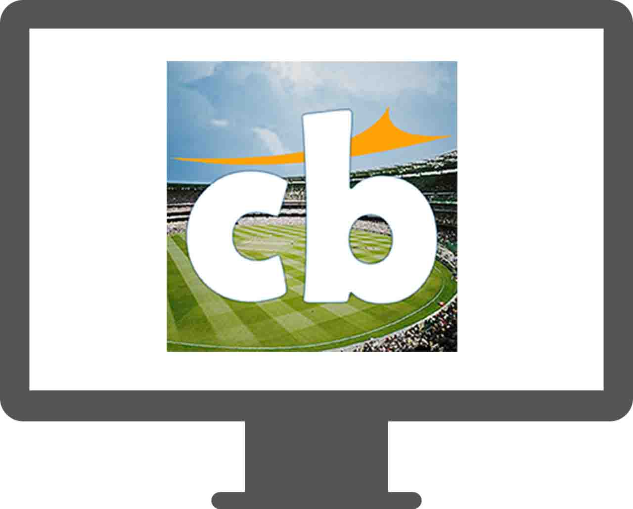 Download Cricbuzz For PC free