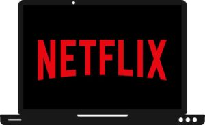 Download Netflix for PC free