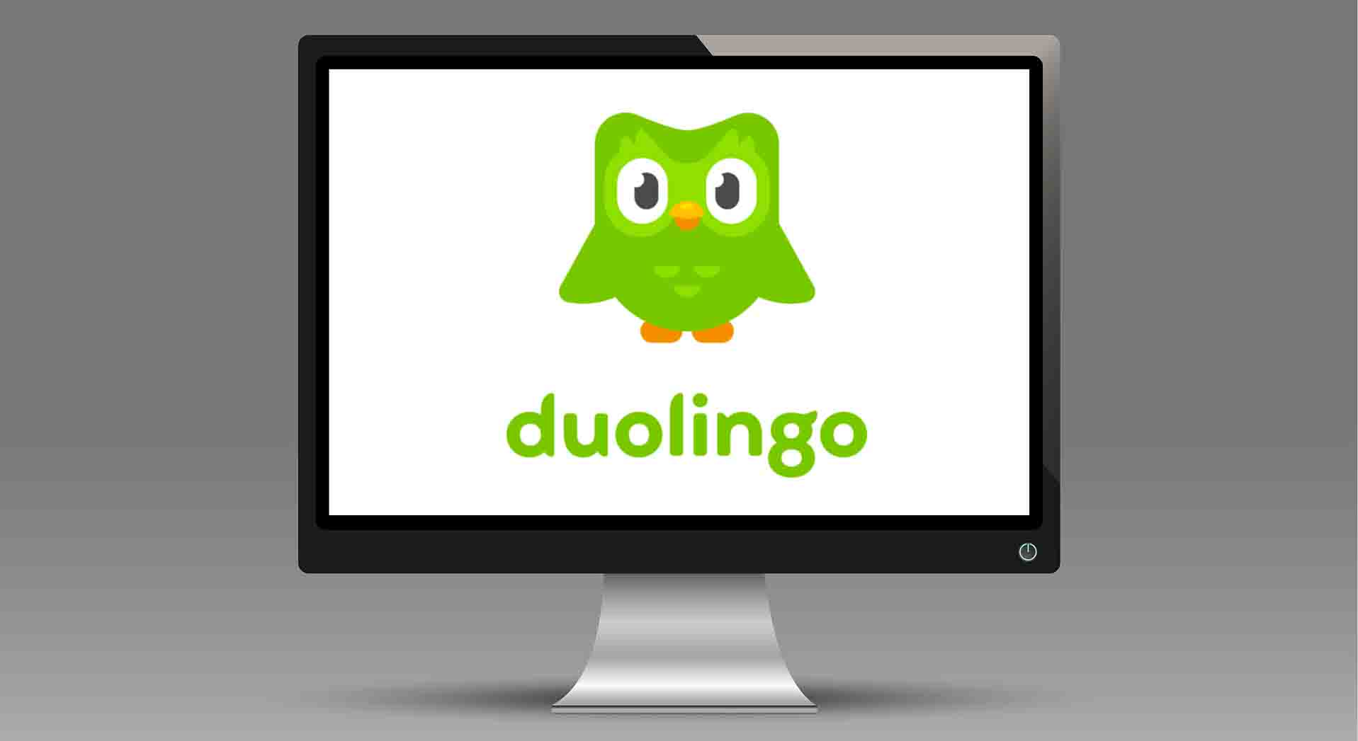 How to Download Duolingo For PC