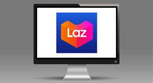 How to Download Lazada For PC
