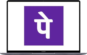 Phonepe for PC free download